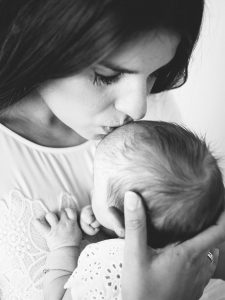 Newborn-pasgeboren-baby-fotoshoot-Utrecht-Leidsche-rijn-newbornfotograaf-utrecht-www.moniekvanselmfotografie.nl