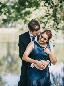 Loveshoot-bruidsfotografie-trouwen-kasteel-de-Haar-haarzuilens-Vleuten-Utrecht-www.moniekvanselmfotografie.n