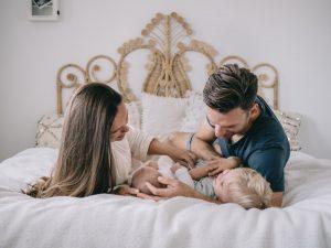 welke soorten verschillende newborn babyfotoshoots- Moniek van Selm Fotografie www.moniekvanselmfotografie.nl